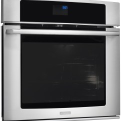 Kenmore Dryer Operating Thermostat Fiction Vs Nonfiction Venn Diagram Electrolux Oven Wiring Get Free Image About