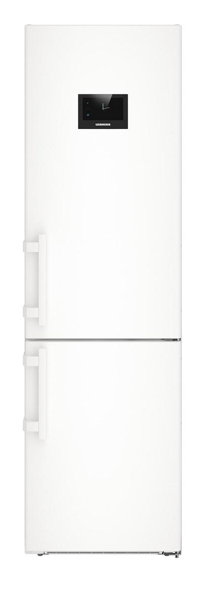 Liebherr CNP 4858 Premium NoFrost Refrigerator download