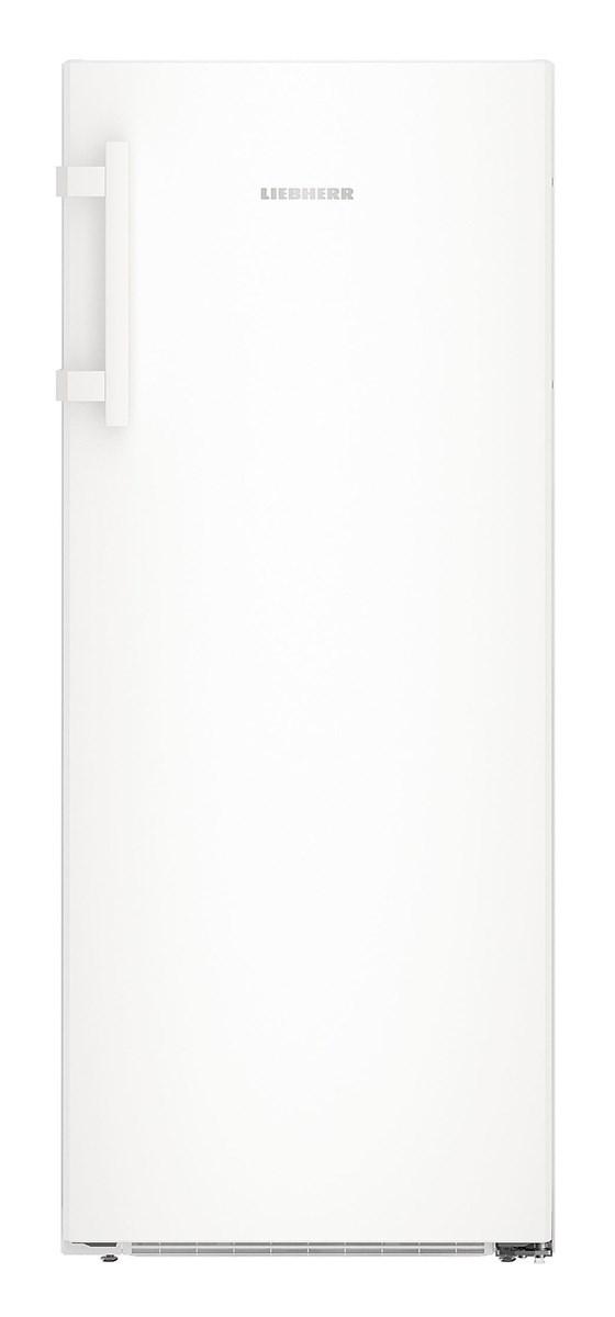 Liebherr GNP 3255 Premium NoFrost Freezer download