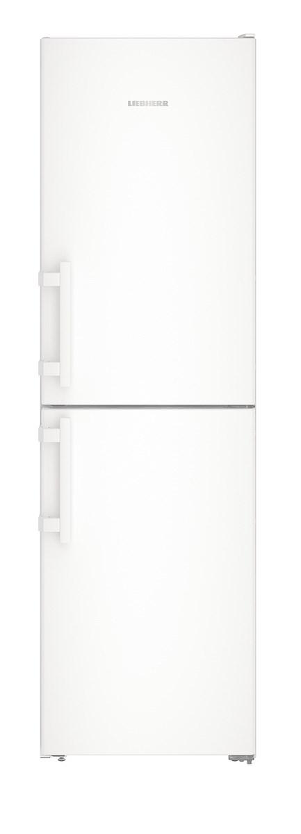 Liebherr CN 3915 Comfort NoFrost Refrigerator download