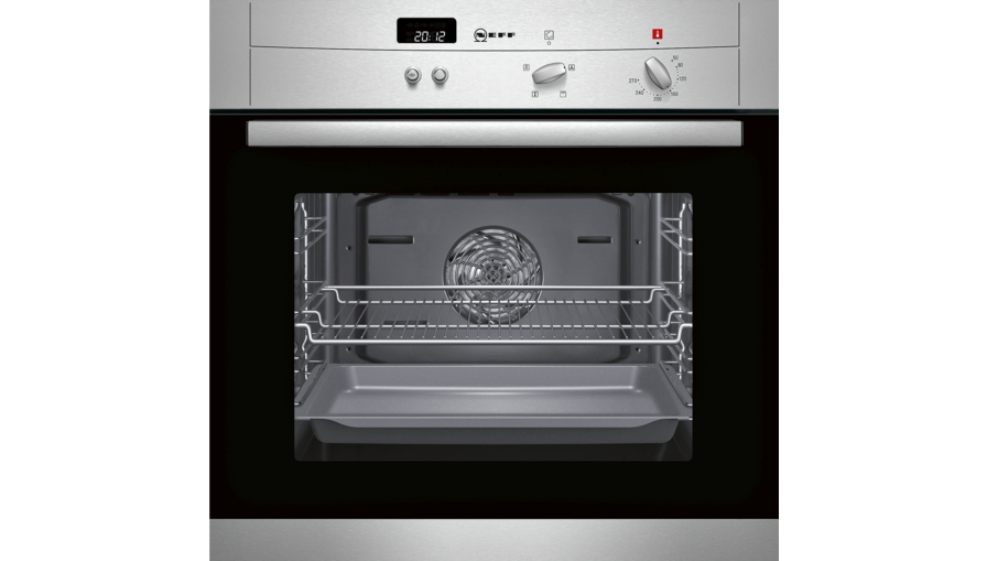 Neff Oven Wiring Diagrams