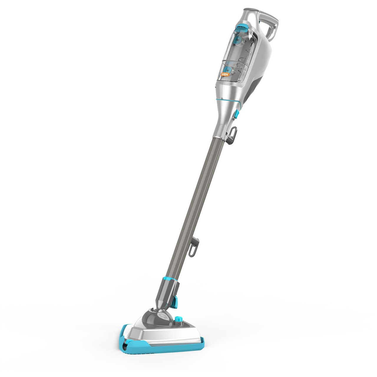 Vax S84-W7-P Steam Cleaner download instruction manual pdf