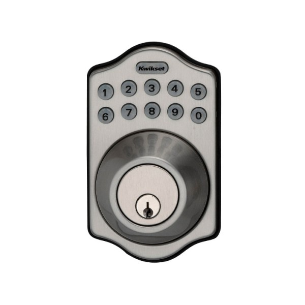 20+ Kwikset Smartcode Manual 25604 Pictures and Ideas on Weric