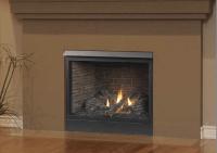 Majestic 42CFDVPVSL Gas Fireplace download instruction ...