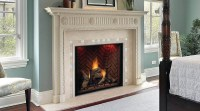 Majestic KHLDVP500PTSC Gas Fireplace download instruction ...