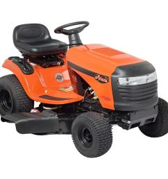 ariens 960460067 lawn tractors download instruction manual pdf on new holland wiring diagram  [ 1000 x 1000 Pixel ]