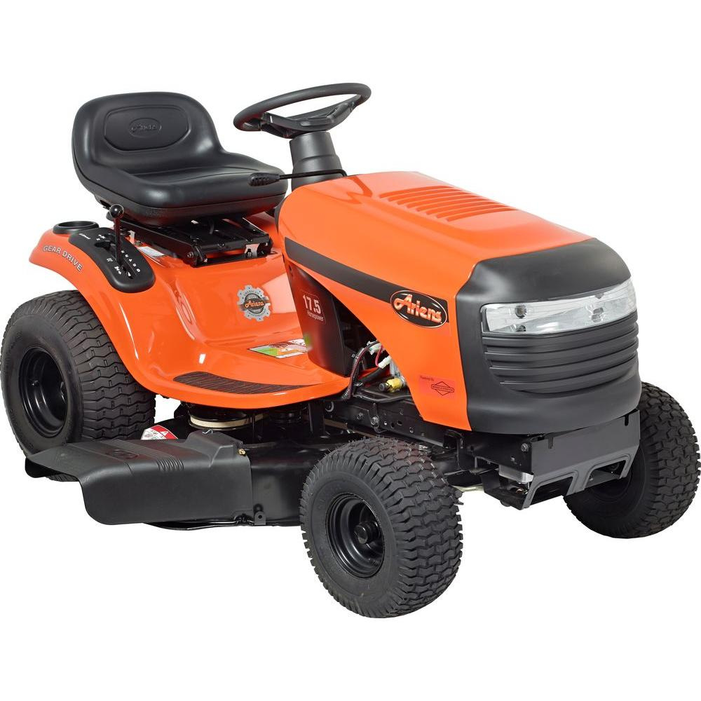 hight resolution of  ariens 960460067 lawn tractors download instruction manual pdf on new holland wiring diagram