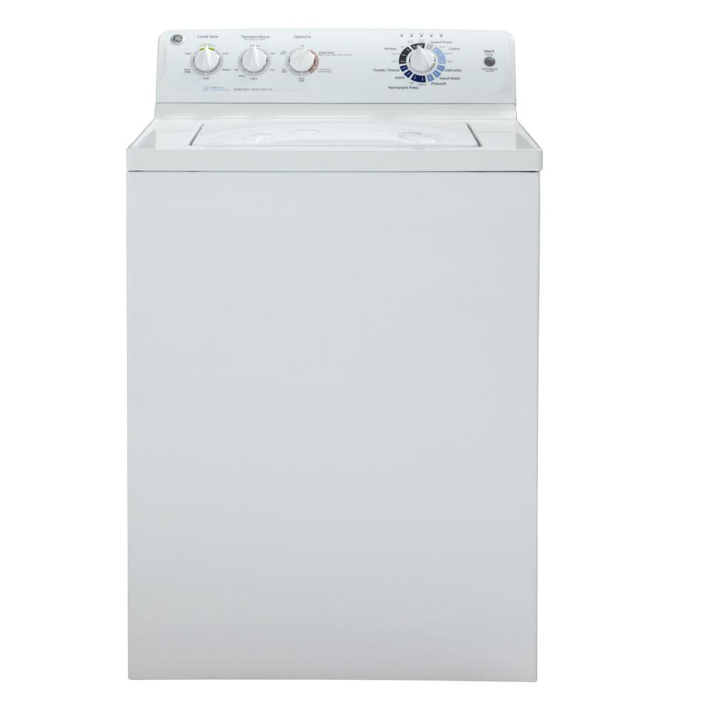 hight resolution of general electric washing machine user manual the best