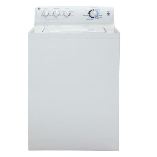 small resolution of general electric washing machine user manual the best