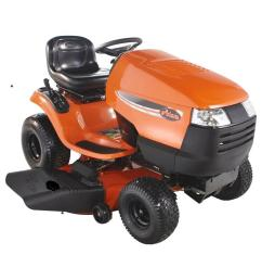 ariens 960460024 lawn tractors download instruction manual pdf on new holland wiring diagram  [ 1000 x 1000 Pixel ]