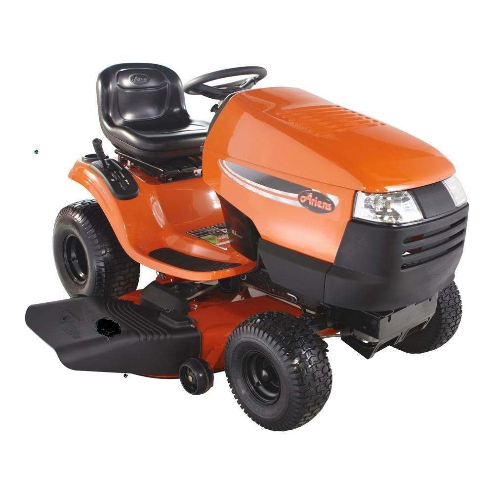 hight resolution of  ariens 960460024 lawn tractors download instruction manual pdf on new holland wiring diagram