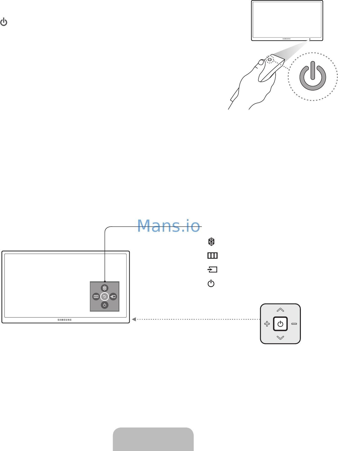 Samsung UN65JU6700FXZA User Manual Page: 5