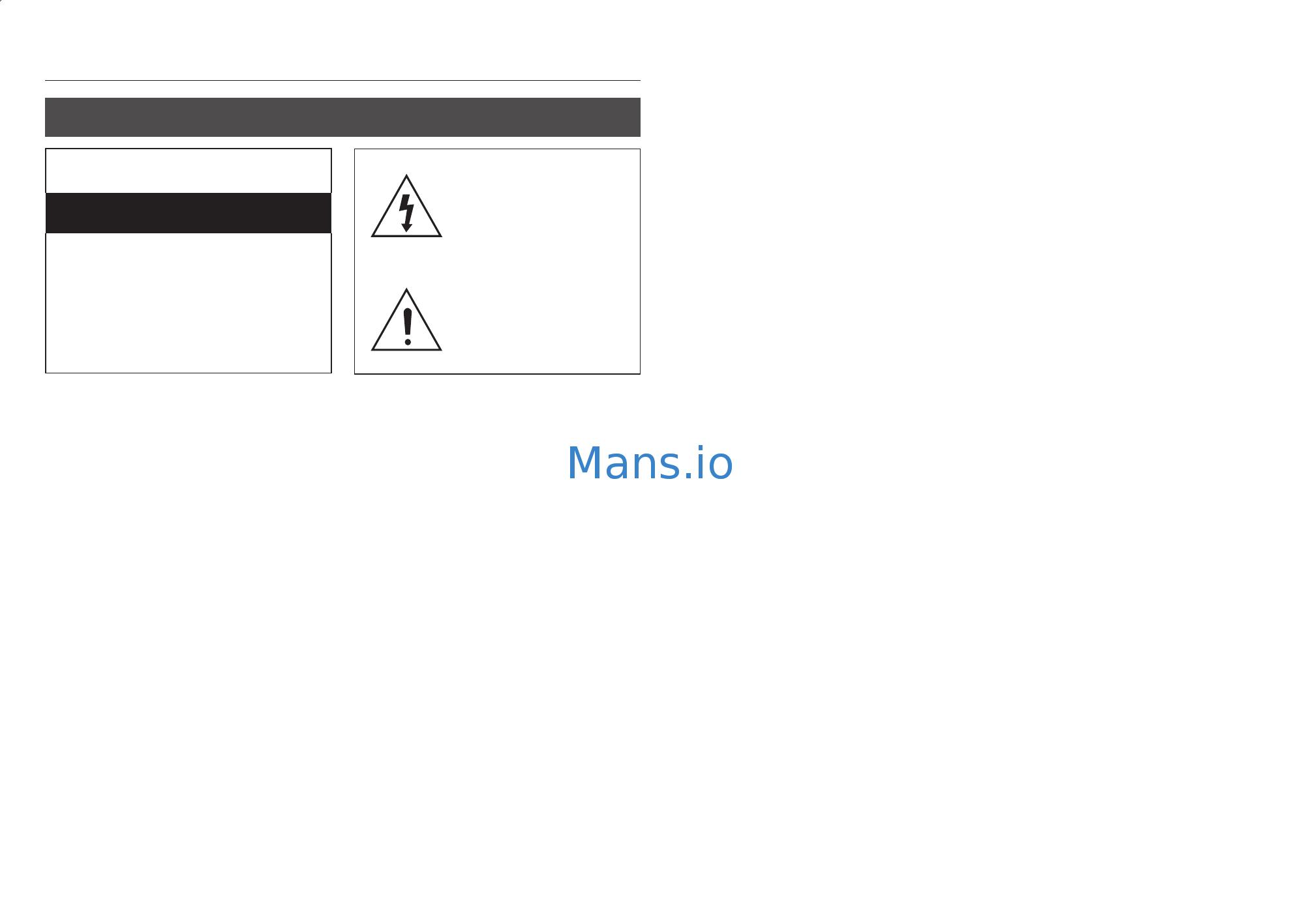 Samsung BD-J5700 User Manual Page: 2