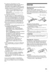 Sony MEX-GS610BT Operating Instructions Page: 10