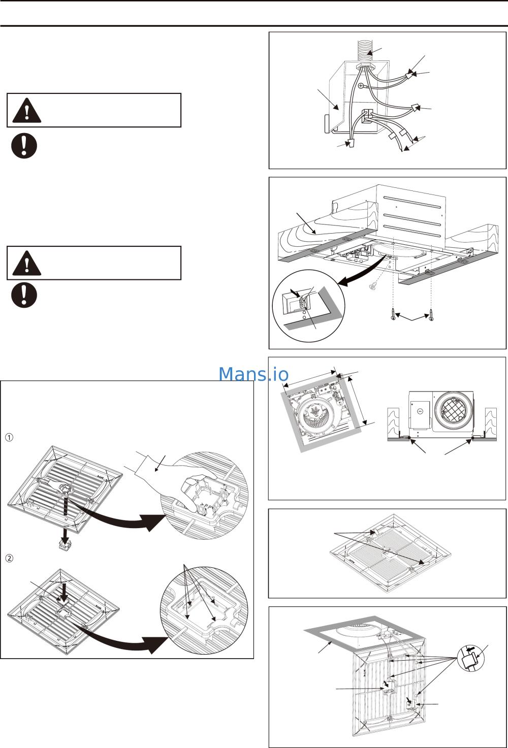 medium resolution of wrg 5531 diagram fv wiring panasonic 0511vk1diagram fv wiring panasonic 0511vk1 21