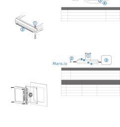 garmin echomap trade 74sv installation instructions page 2 [ 2110 x 2487 Pixel ]