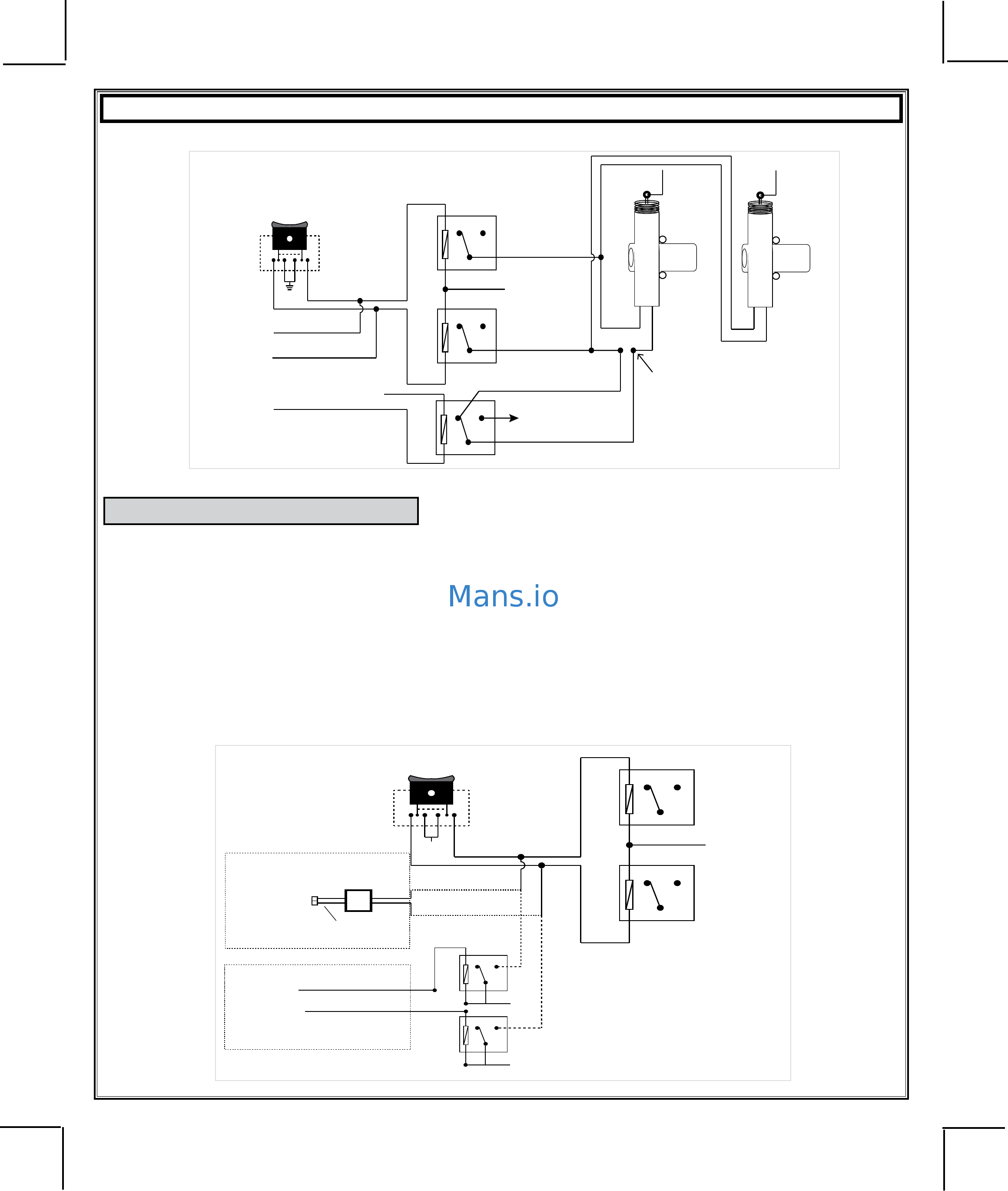 Prestige APS997E Installation Manual Page: 17