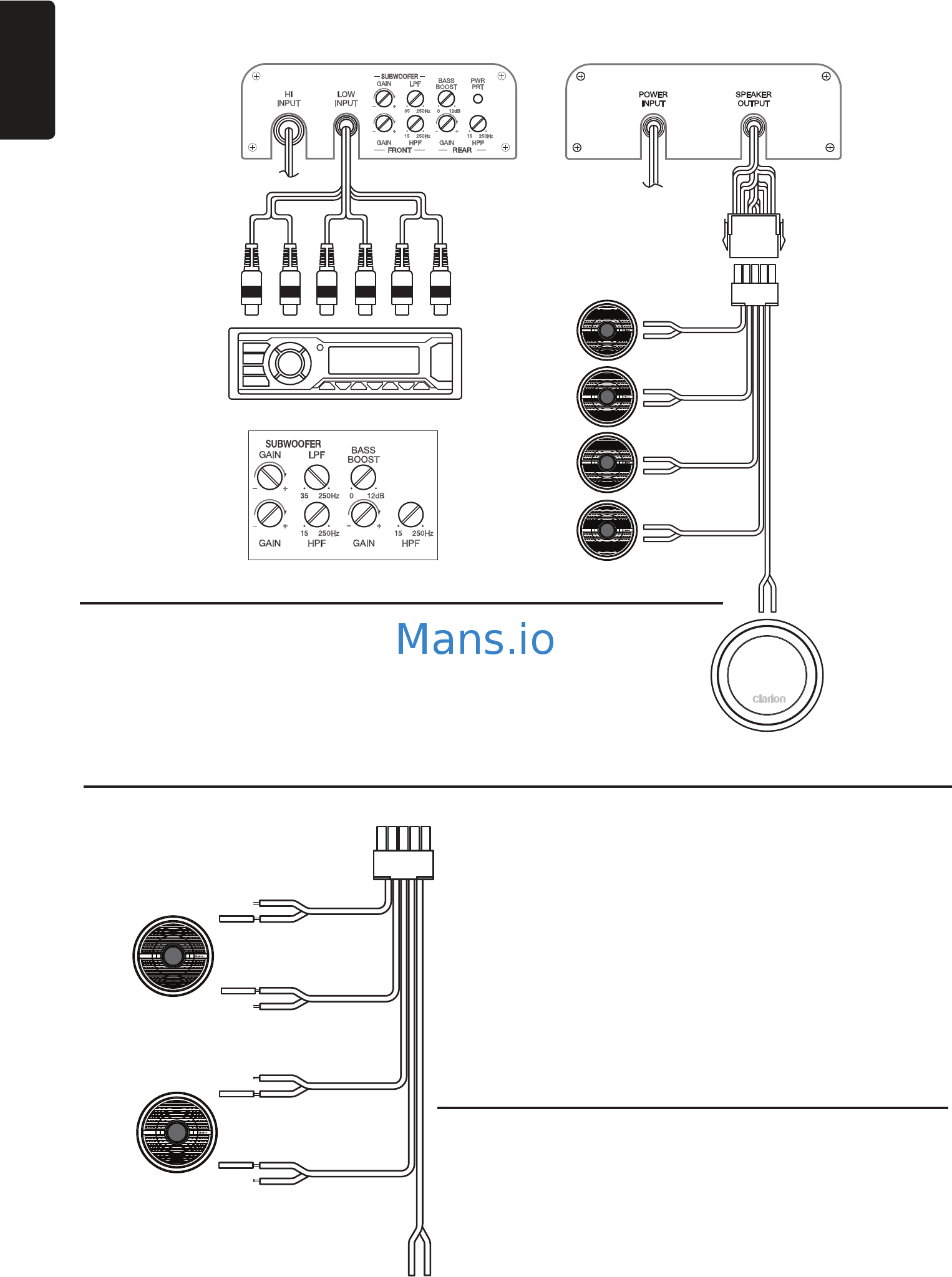 Ktm Sxf Manual Volvo S Mk Alarm Wiring Diagrams Fred Dryer