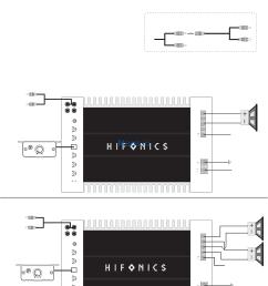 hifonics bre1600 1d user manual page 9 rh mans io hifonics brutus wiring diagram hifonics thor [ 2165 x 2784 Pixel ]