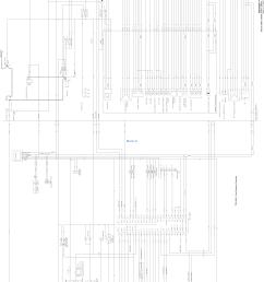 toro schematic [ 6038 x 9649 Pixel ]