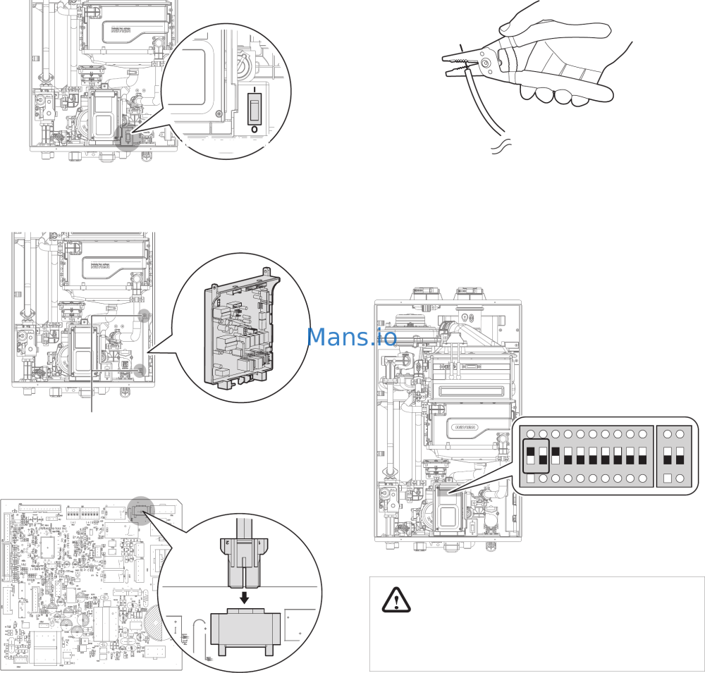 medium resolution of navien tankles water heater wiring diagram
