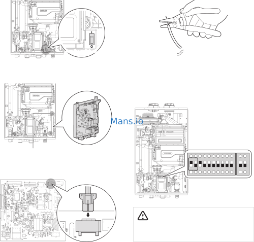 small resolution of navien tankles water heater wiring diagram