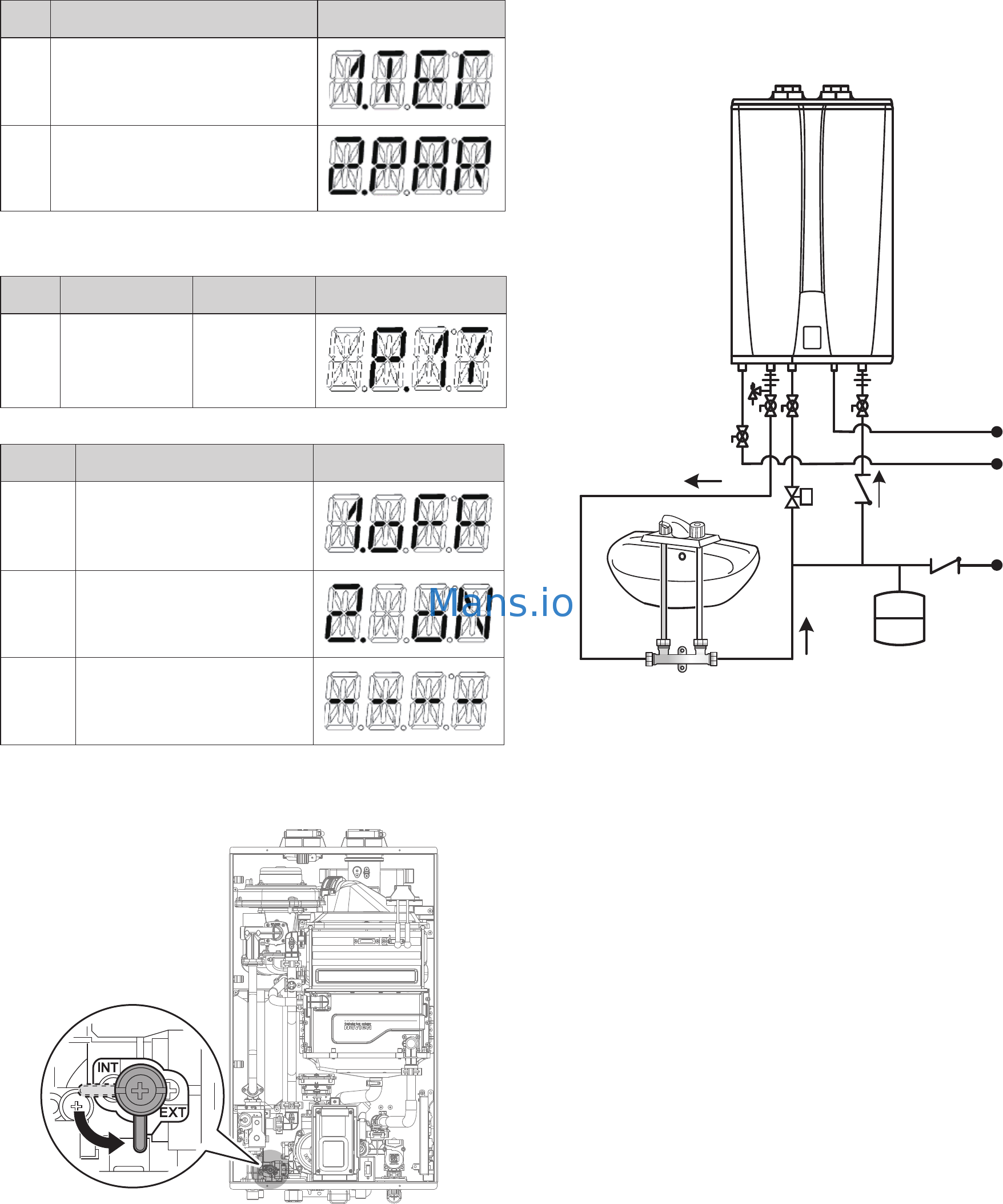 Navien Npe 240a Installation Manual Page 28