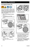 Graco TrueCoat 360 DSP Owners Manual Page: 24