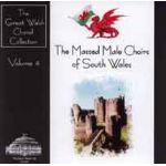 Massed Male Choirs of South Wales BMCYMRU104