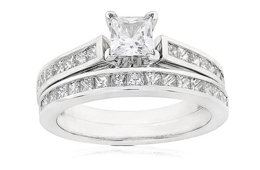 Specializing In Engagement Rings Diamond Rings Wedding