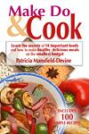 makedoandcook