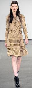 Pringle dress