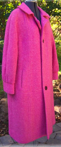 pinkUScoat