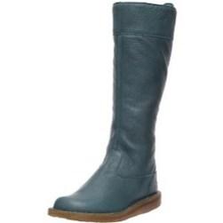 Elena boot