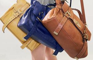 Bayswater handbag