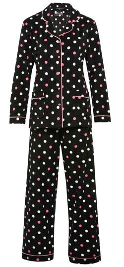 M&Co pyjamas