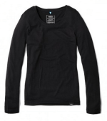 Eddy teeshirt from Finisterre