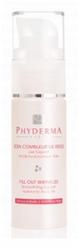 Phyderma Soin Combleur De Rides
