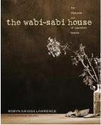 wabi sabi house