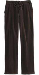 drawcord pants