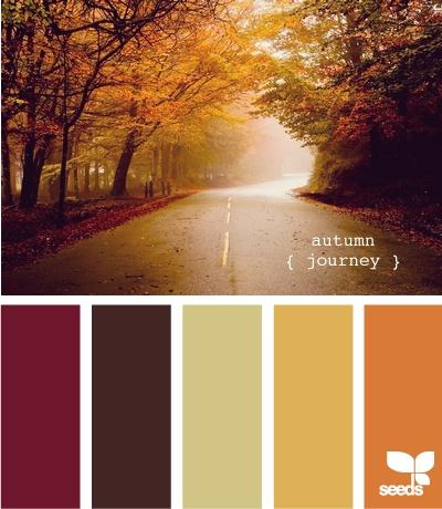 autumn-color-palettes
