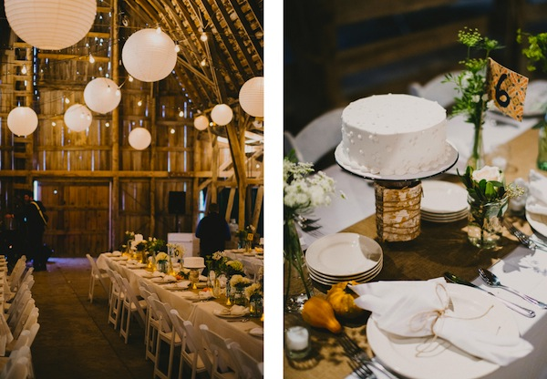 barn-wedding-2