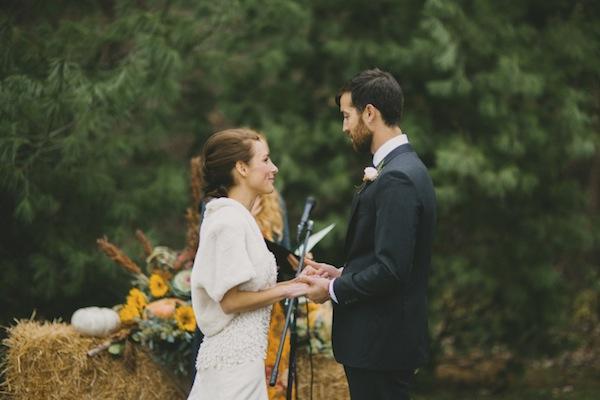 barn-wedding-9