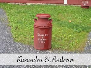 Kasandra_Andrew_thumb