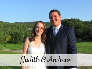 judithandrew_thumb