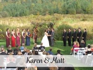 Karen&Matt_thumb