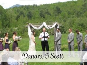 Danara&Scott_thumb