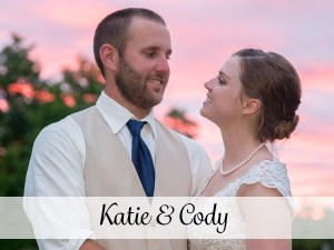 Katie&Cody_thumb