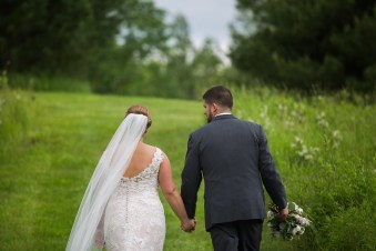 www.margaretmichaelphotography.com