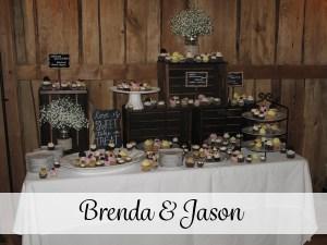 Brenda&Jason_thumb